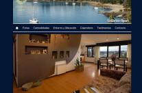 Alquiler en Bariloche