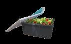 Tupper-salad